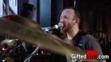 Dutch Schultz 'Jail Break' at GiftedLive 03/05/12