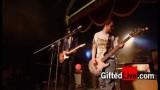 Dirty Kansas Full Set Live for GiftedLive.com on 03/05/12
