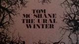 Tom McShane