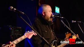 Pugwash 'Answers on a postcard' performed live for GiftedLive.com on 07/06/12