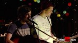 1930s 'To the Backs of my Sleeves' performed Live for GiftedLive.com 07/06/12