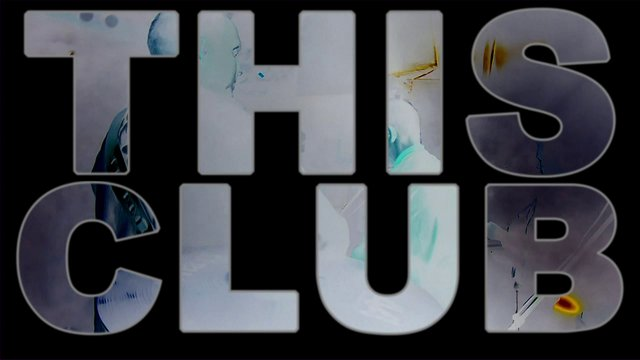 This Club_Interview for Giftedlive Nov 2012